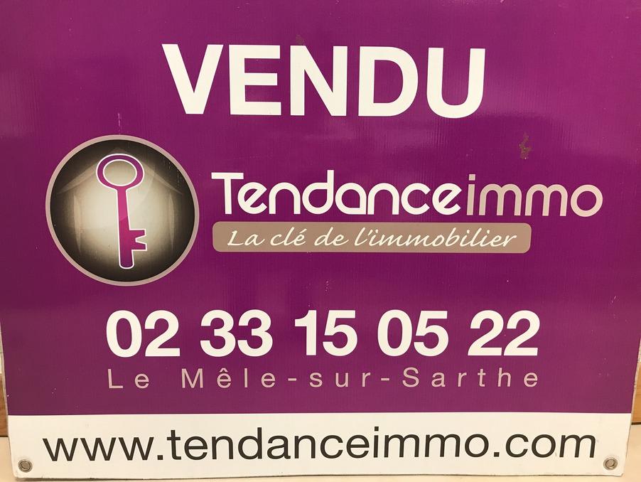 http://medias.aktifimmo.com/photos_immo_formats/902_678/9281/9281532_1.jpg?1539794074
