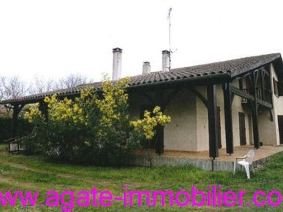 http://medias.aktifimmo.com/photos_immo_formats/902_678/9327/9327264_1.jpg?1541758755