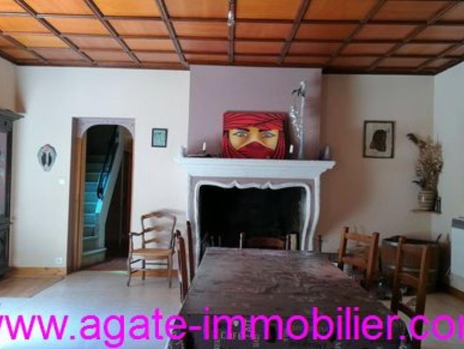 http://medias.aktifimmo.com/photos_immo_formats/902_678/9327/9327270_1.jpg?1541758778