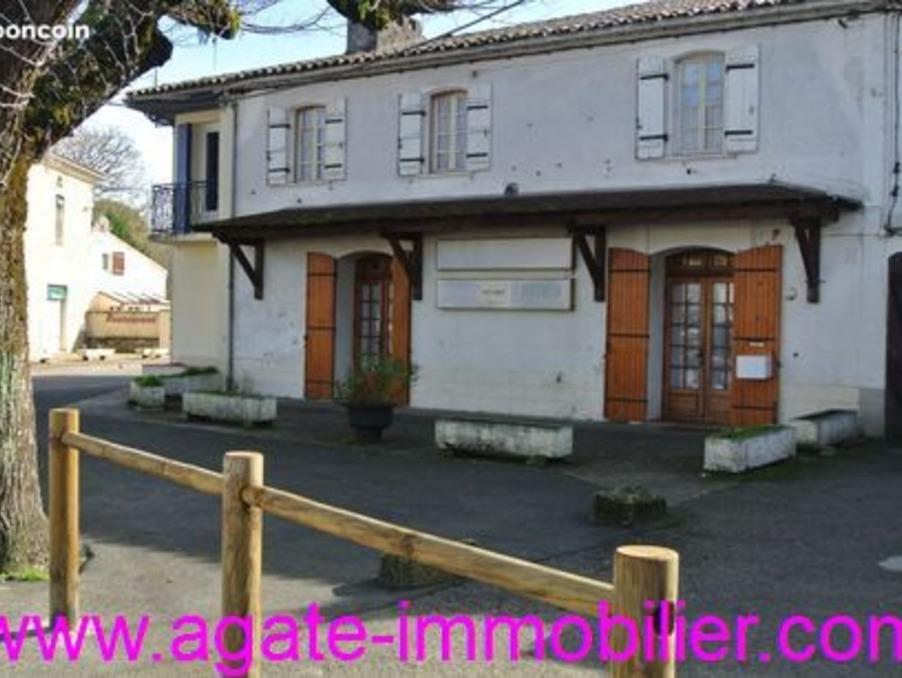 http://medias.aktifimmo.com/photos_immo_formats/902_678/9327/9327271_1.jpg?1541758782