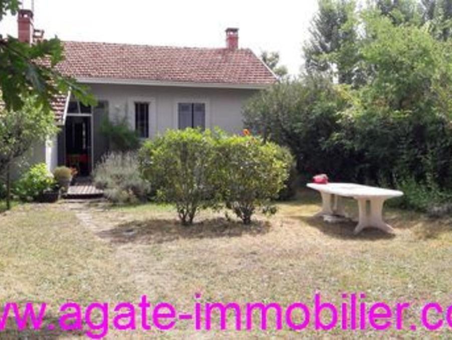http://medias.aktifimmo.com/photos_immo_formats/902_678/9327/9327275_1.jpg?1541758798