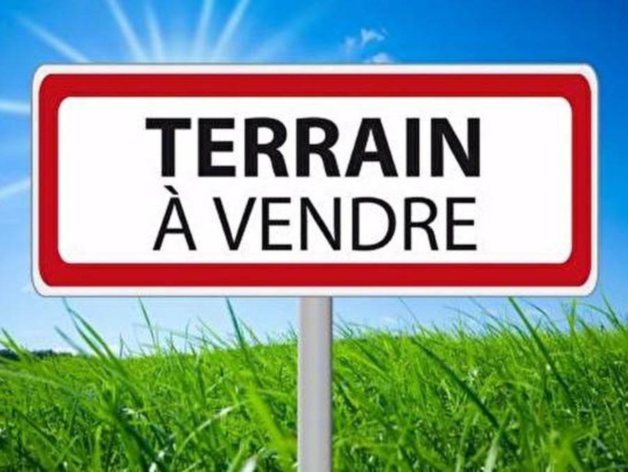 VenteTerrainBRAZEY-EN-PLAINE21470Côte d'OrFRANCE