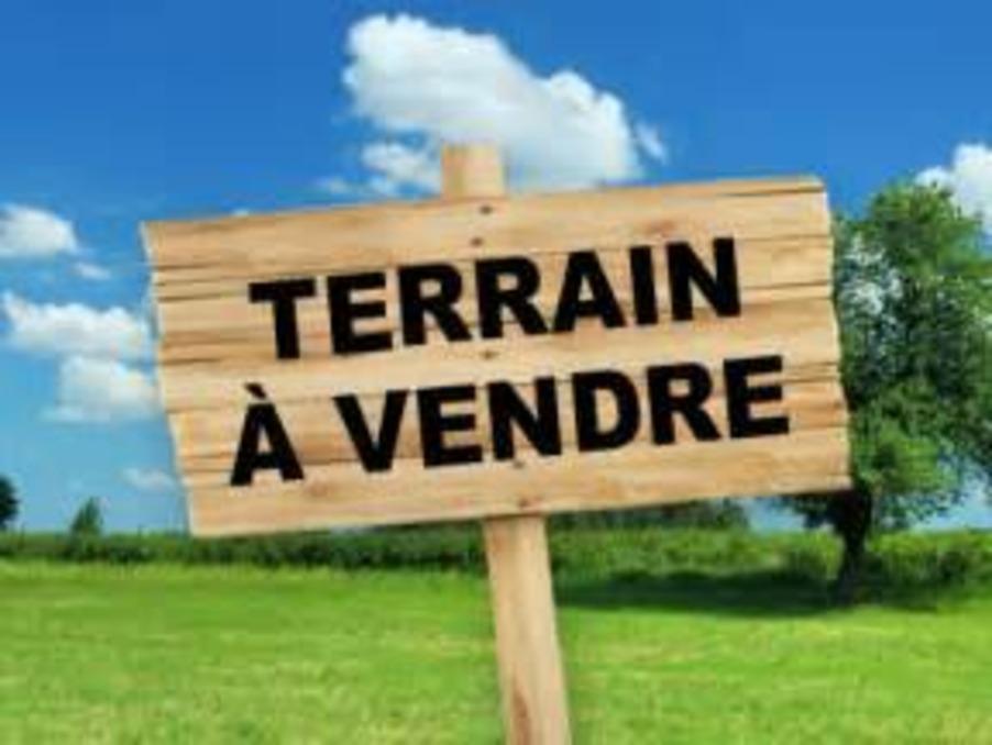 VenteTerrainGENLIS21110Côte d'OrFRANCE