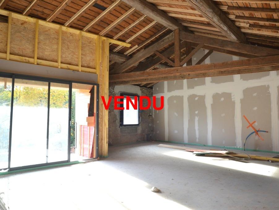http://medias.aktifimmo.com/photos_immo_formats/902_678/9378/9378954_1.jpg?1557929901