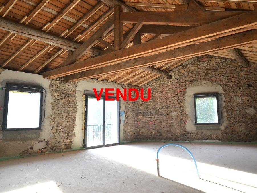 http://medias.aktifimmo.com/photos_immo_formats/902_678/9382/9382754_1.jpg?1557930278