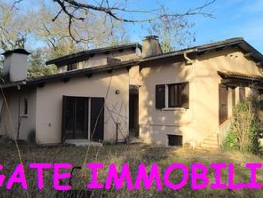 http://medias.aktifimmo.com/photos_immo_formats/902_678/9453/9453745_1.jpg?1546898616