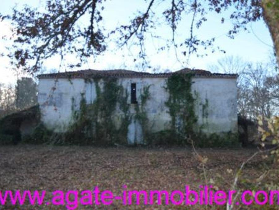 http://medias.aktifimmo.com/photos_immo_formats/902_678/9453/9453746_1.jpg?1546898613