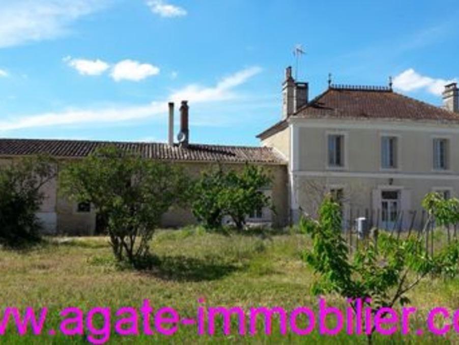 http://medias.aktifimmo.com/photos_immo_formats/902_678/9453/9453751_1.jpg?1546898594
