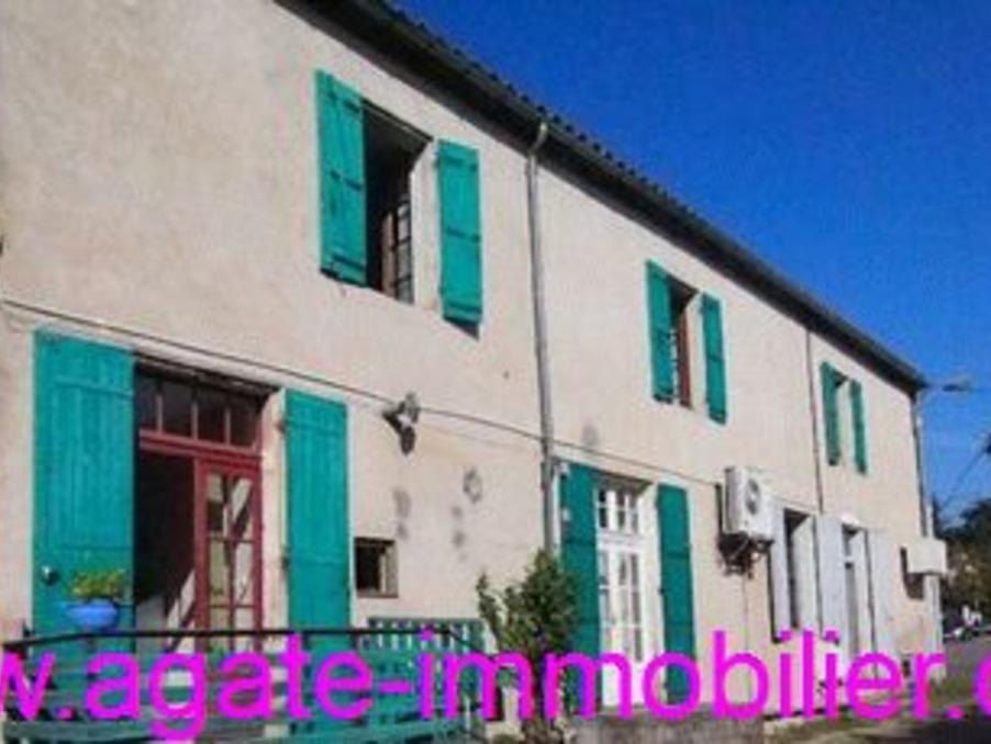 http://medias.aktifimmo.com/photos_immo_formats/902_678/9453/9453752_1.jpg?1546898596