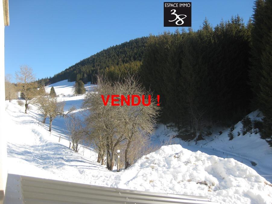 http://medias.aktifimmo.com/photos_immo_formats/902_678/9458/9458131_1.jpg?1564998015