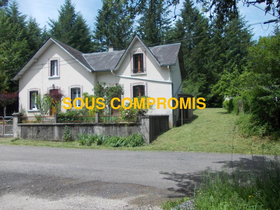 http://medias.aktifimmo.com/photos_immo_formats/902_678/9497/9497343_1.jpg?1548165640