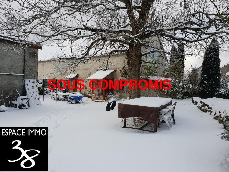http://medias.aktifimmo.com/photos_immo_formats/902_678/9561/9561555_1.jpg?1553683404