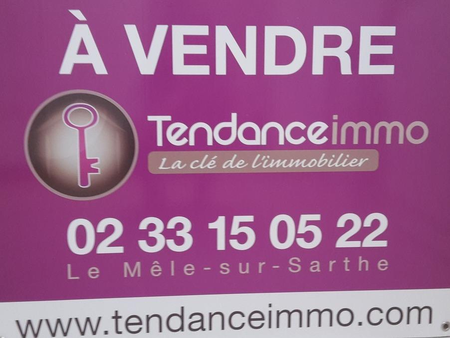 http://medias.aktifimmo.com/photos_immo_formats/902_678/9612/9612368_1.jpg?1550249709