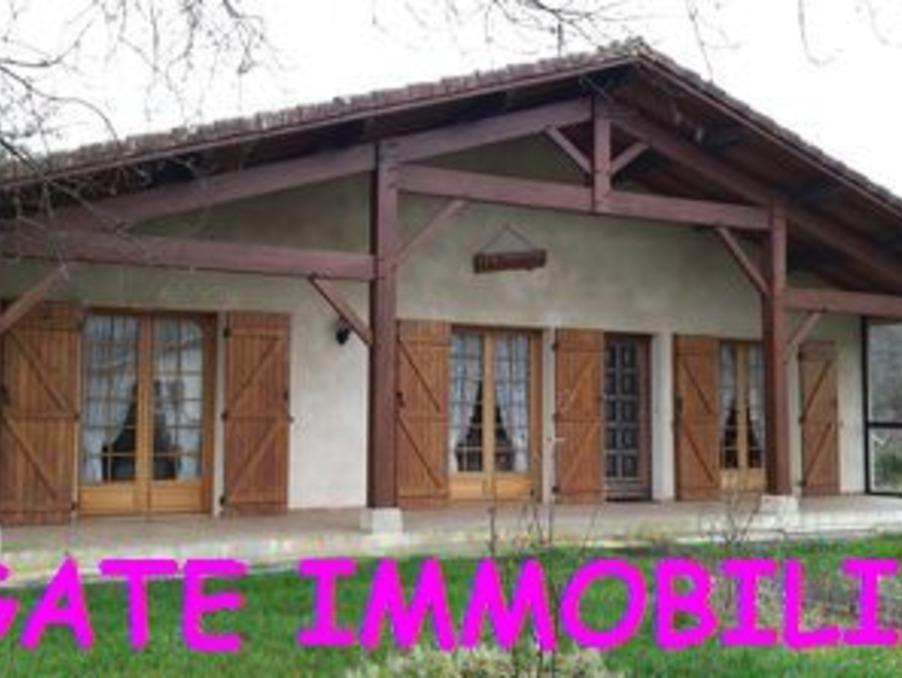 http://medias.aktifimmo.com/photos_immo_formats/902_678/9632/9632301_1.jpg?1551049156