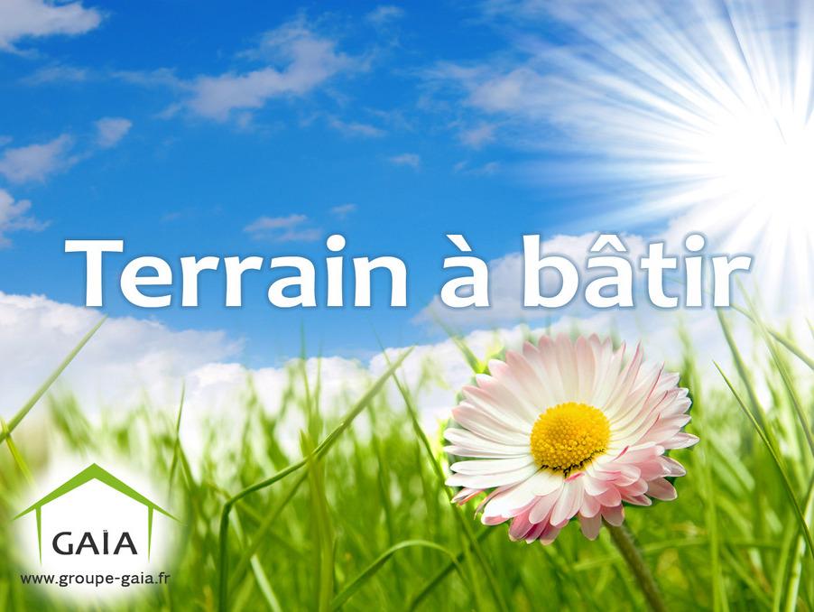 http://medias.aktifimmo.com/photos_immo_formats/902_678/9769/9769234_1.jpg?1551434881