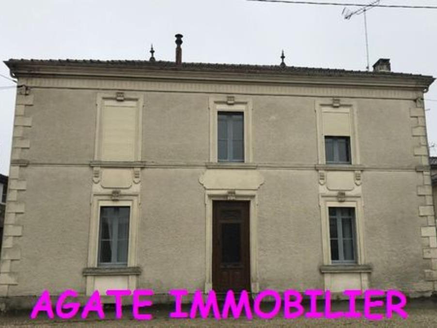 http://medias.aktifimmo.com/photos_immo_formats/902_678/9822/9822215_1.jpg?1552819084