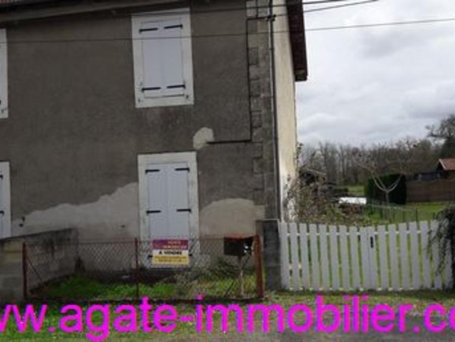 http://medias.aktifimmo.com/photos_immo_formats/902_678/9822/9822219_1.jpg?1552820664