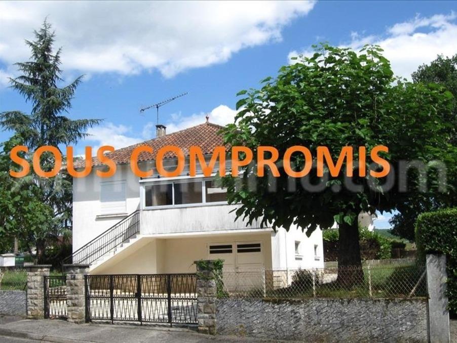 http://medias.aktifimmo.com/photos_immo_formats/902_678/9836/9836487_1.jpg?1569444795
