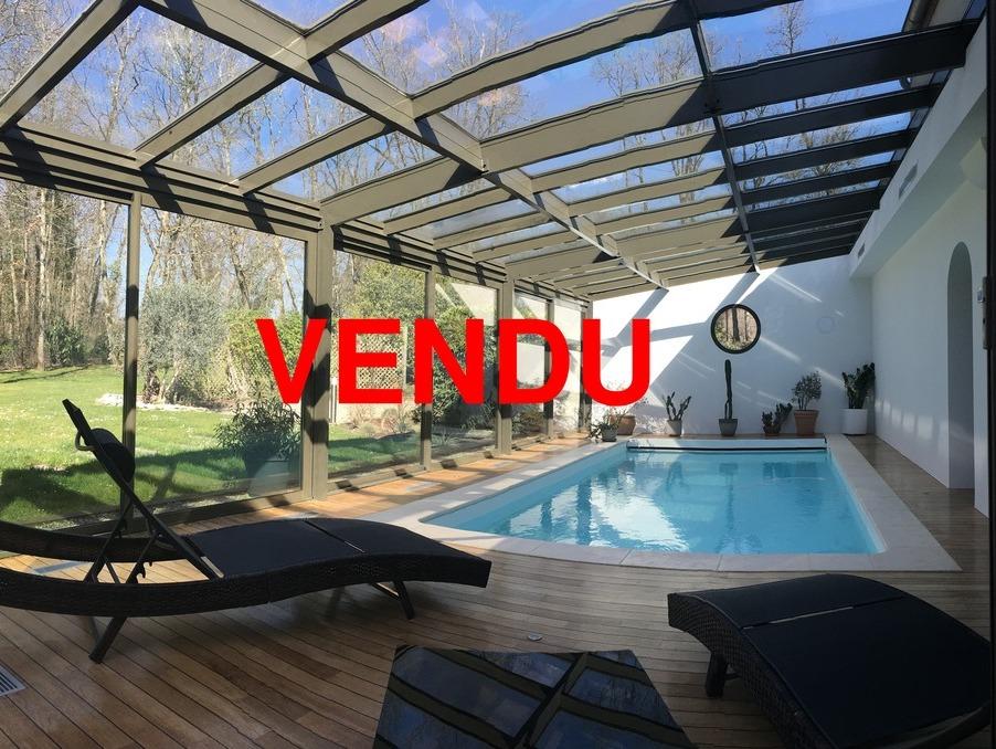 VenteMaison/VillaDIJON21000Côte d'OrFRANCE