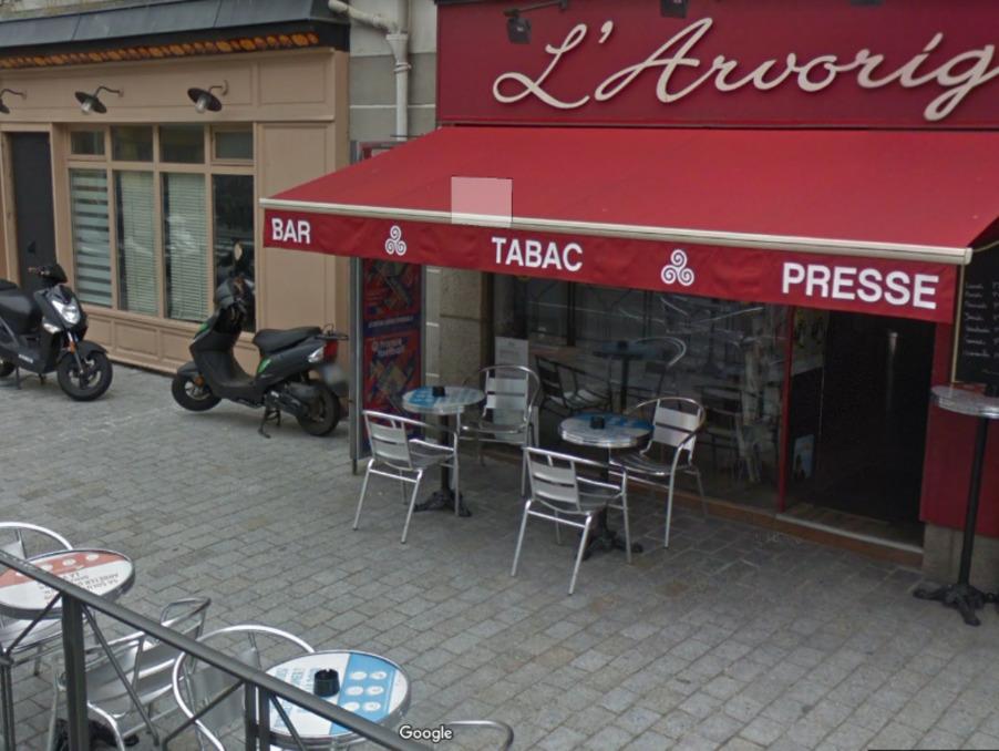 http://medias.aktifimmo.com/photos_immo_formats/902_678/9887/9887730_1.jpg?1573663835