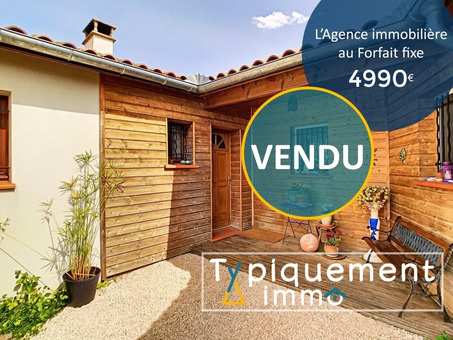 http://medias.aktifimmo.com/photos_immo_formats/902_678/9979/9979900_1.jpg?1586966886