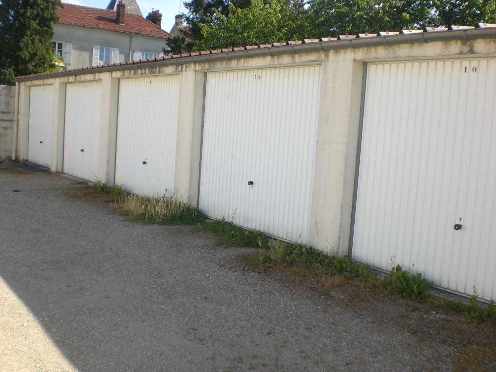 VenteGarage/ParkingCHATEAU THIERRY02400AisneFRANCE