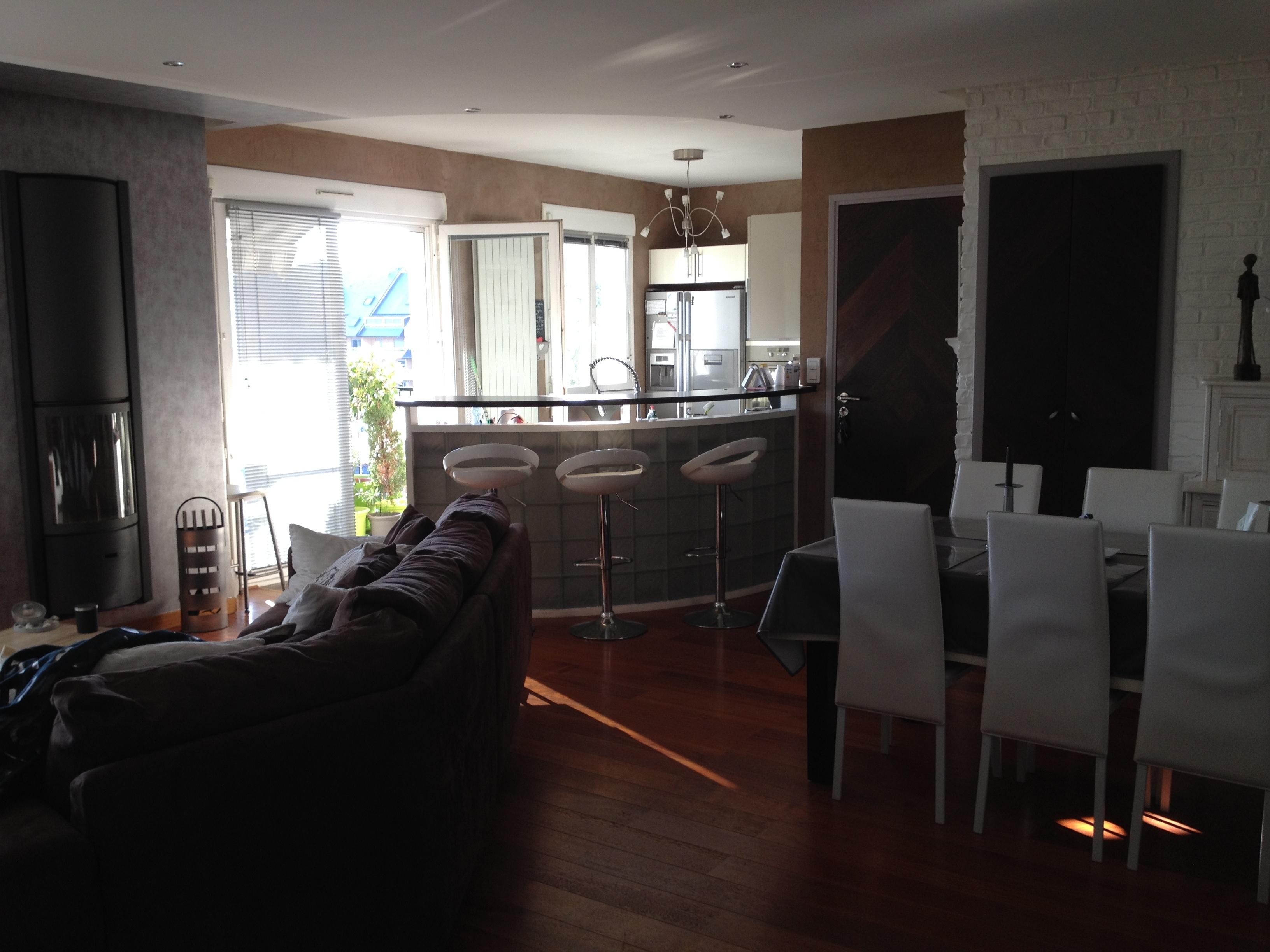 vente appartement aveyron rodez rodez 12000. Black Bedroom Furniture Sets. Home Design Ideas