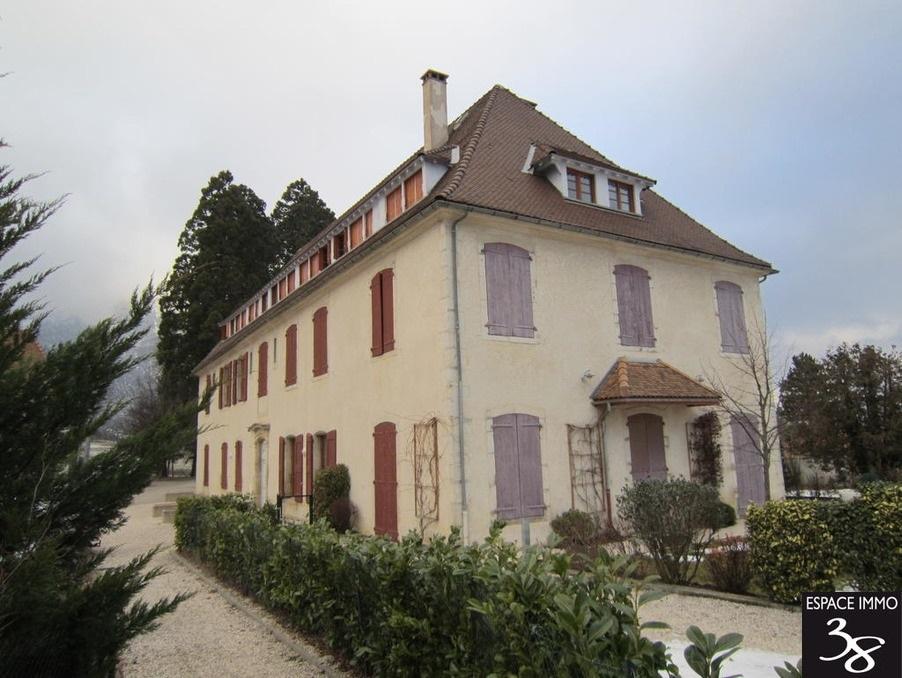 Immobilier saint martin de clelles 38 annonces immobili res saint marti - Immo saint martin roubaix ...