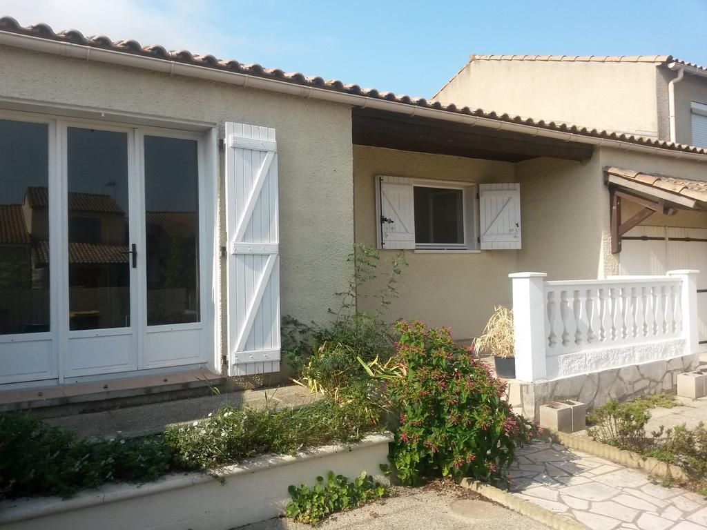 Vente maison herault serignan s rignan 34410 for Maison neuve herault