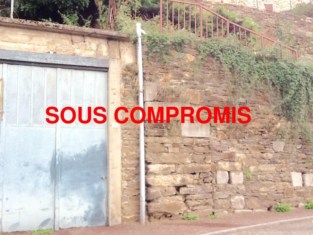 http://medias.aktifimmo.com/photos_immo_original/6859/6859524_1.jpg?1441967278