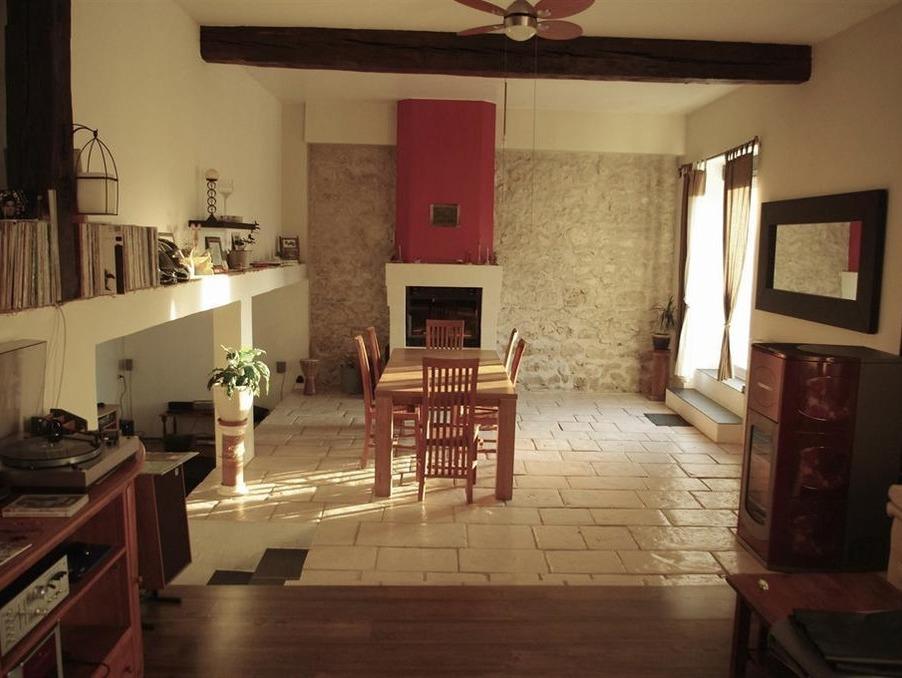 VenteMaison/VillaFERE EN TARDENOIS02130AisneFRANCE