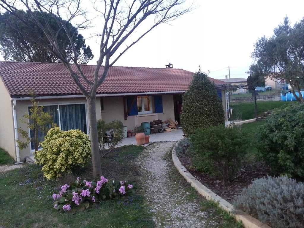 Vente maison drome saulce sur rhone cliousclat 26270 for Maison drome