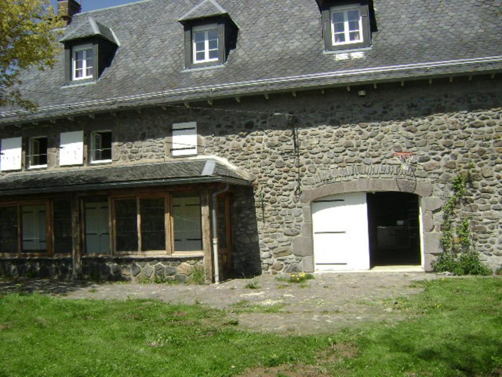 Petites annonces vente maison petites annonces immobilier vente maison ach - Leboncoin puy de dome immobilier ...