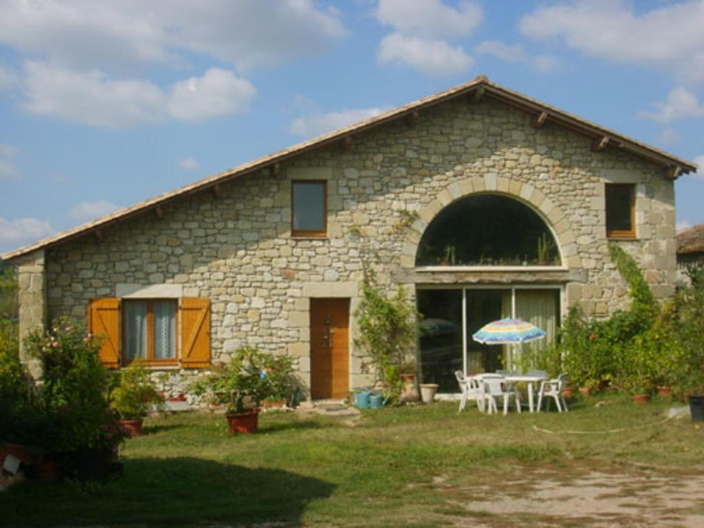VenteMaison/VillaSEYCHES47301Lot et GaronneFRANCE