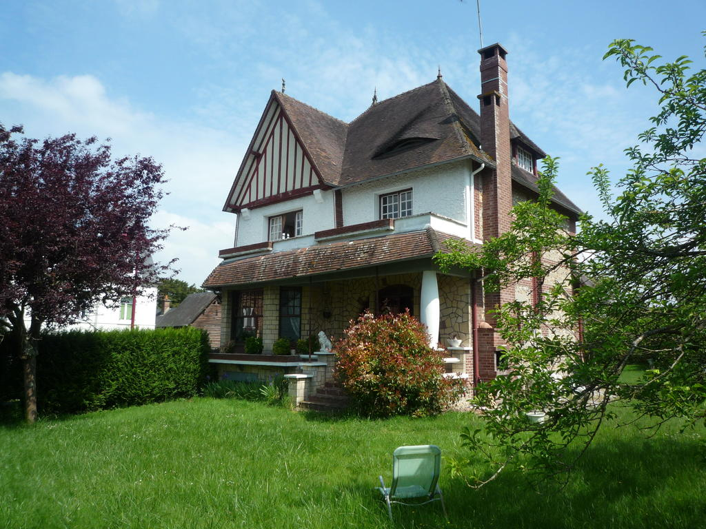 Annonce vente immobiliere a duclair for Annonce immobiliere vente