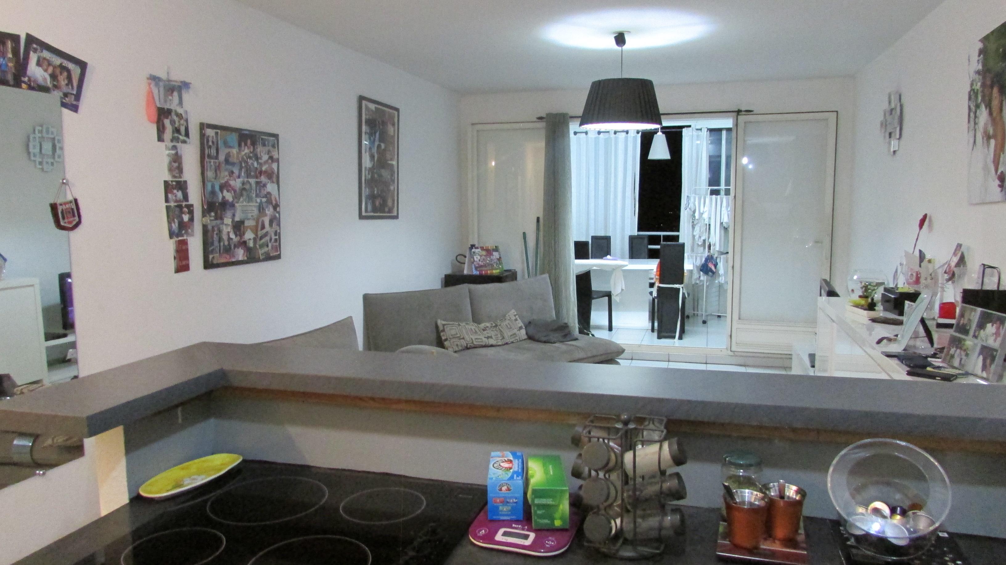 immobilier saint denis 974 annonces immobili res saint denis. Black Bedroom Furniture Sets. Home Design Ideas