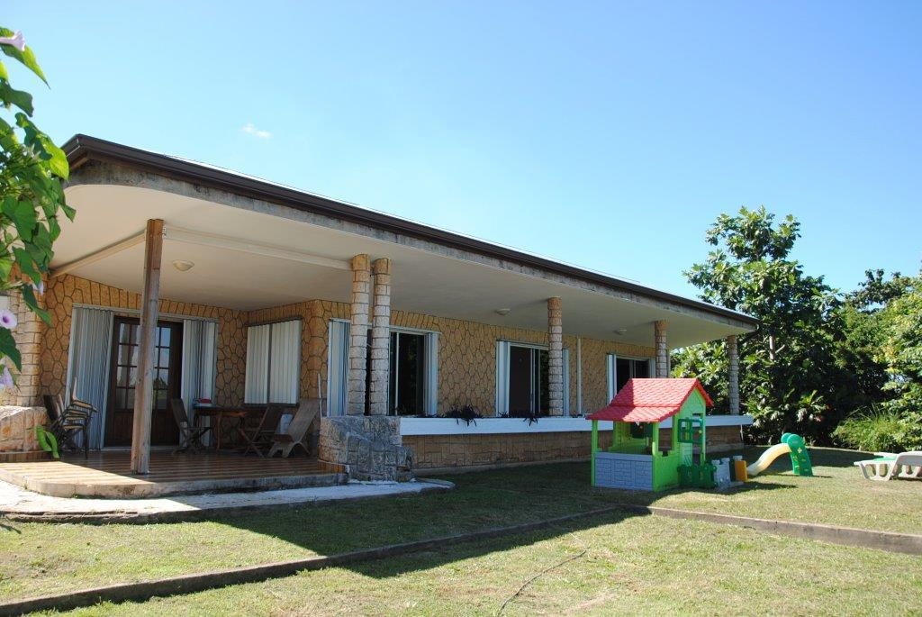Petites annonces immobilier guadeloupe for Immobilier petites annonces