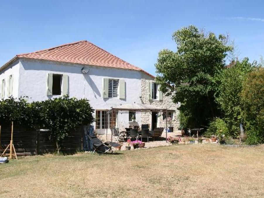 VenteMaison/VillaEYMET24500DordogneFRANCE