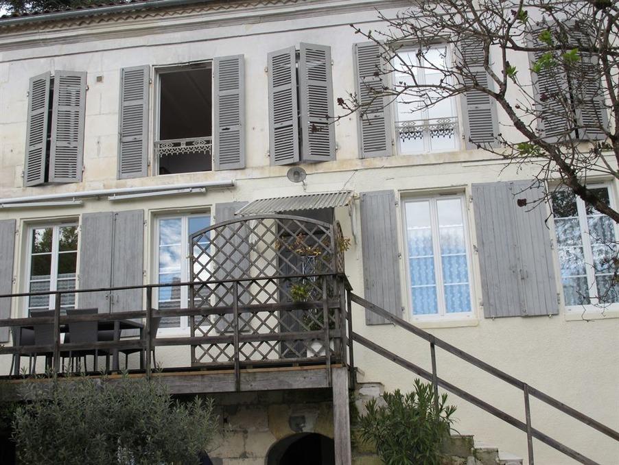 VenteMaison/VillaARCHIAC17520Charente MaritimeFRANCE