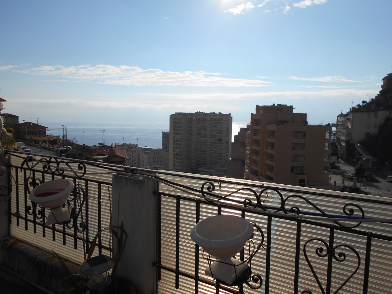VenteMaison/VillaBEAUSOLEIL06240Alpes MaritimesFRANCE