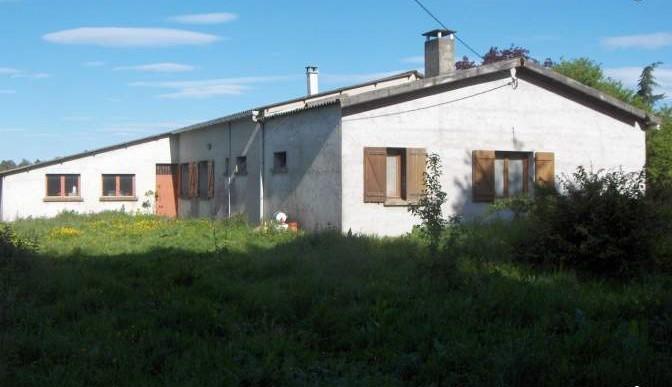 Immobilier fontenilles 31 annonces immobili res for Entretien jardin fonsorbes