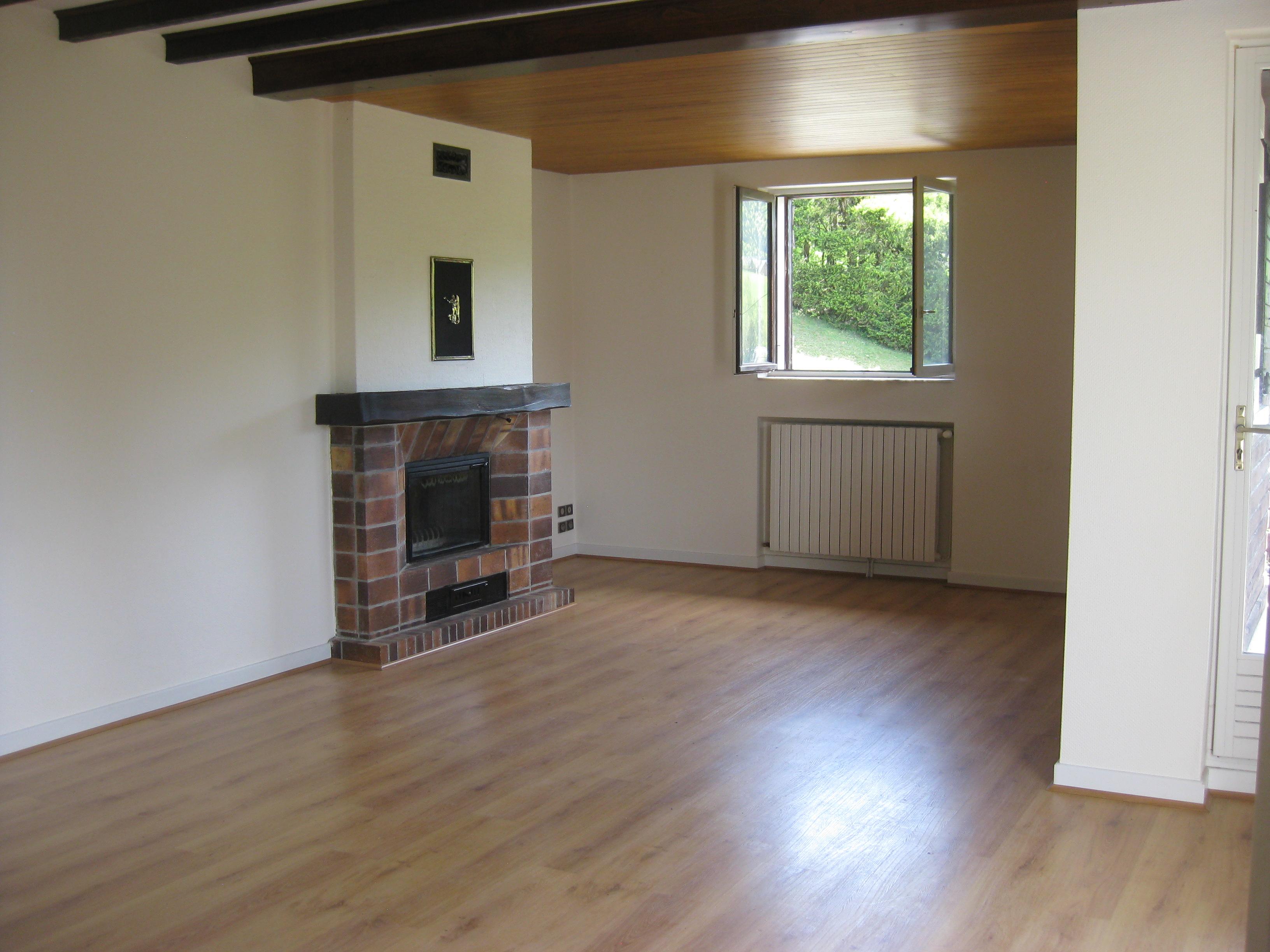Appartement Villard De Lans Centre Ville  Chambres
