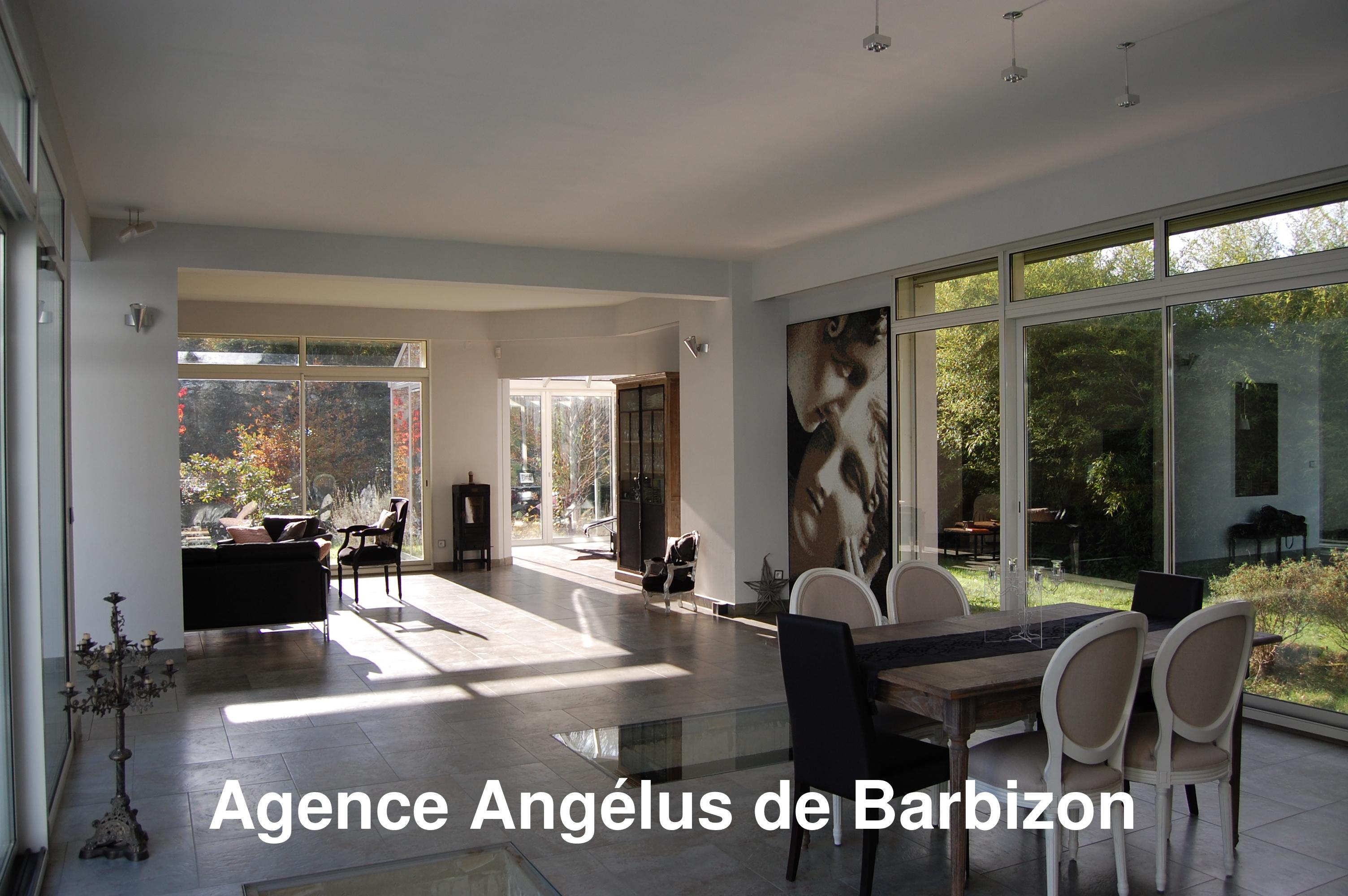 Vente maison 77 Seine et Marne achat villa Seine et Marne