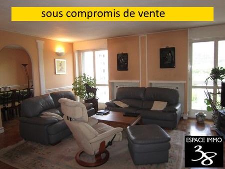 http://medias.aktifimmo.com/photos_immo_original/7597/7597168_1.jpg?1512723297