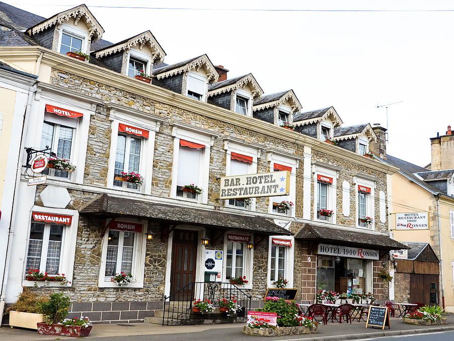VenteBureau/LocalFRESNAY SUR SARTHE72130SartheFRANCE