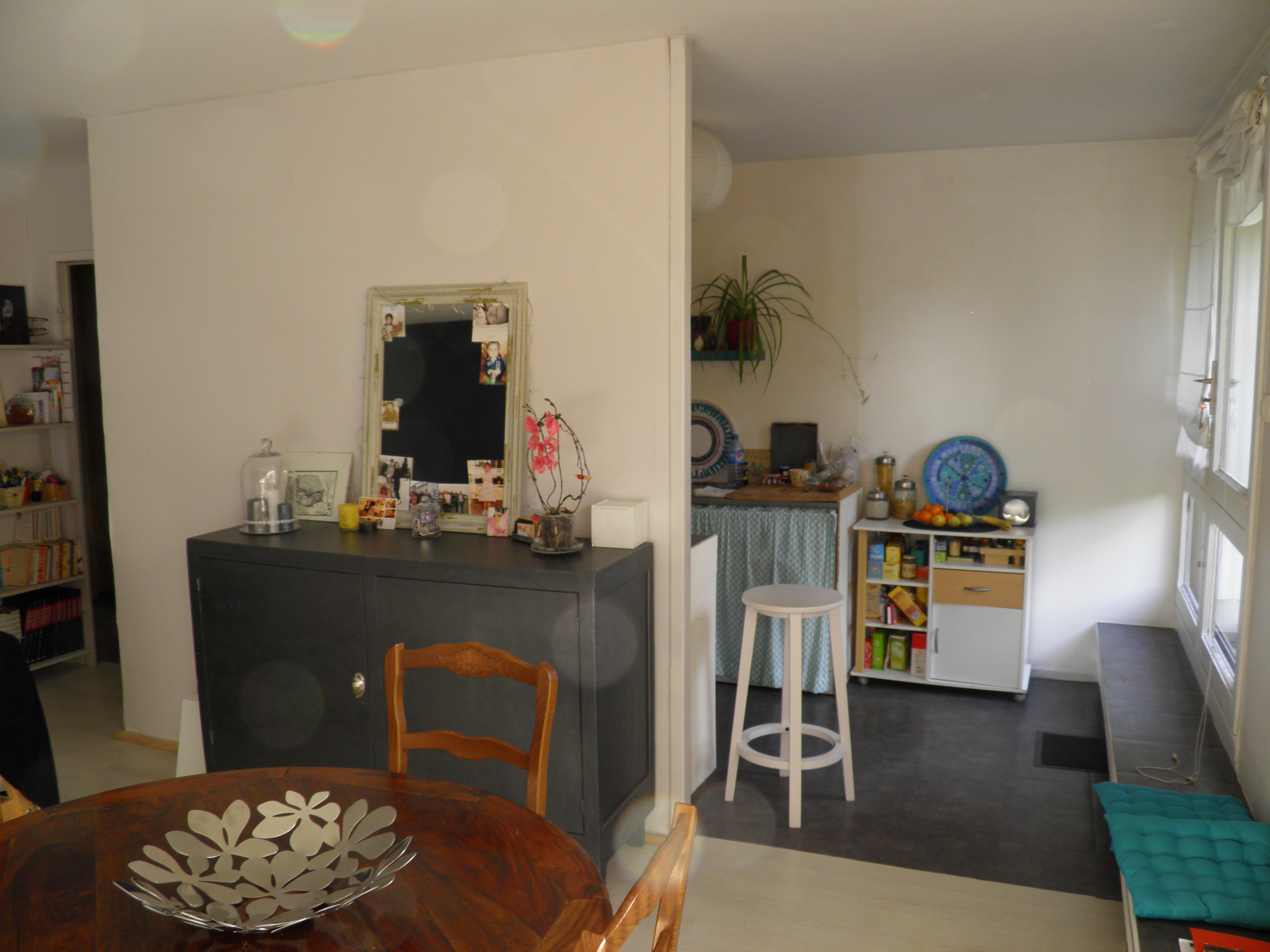 Immobilier angoul me 16 annonces immobili res angoul me - Appartement meuble angouleme ...