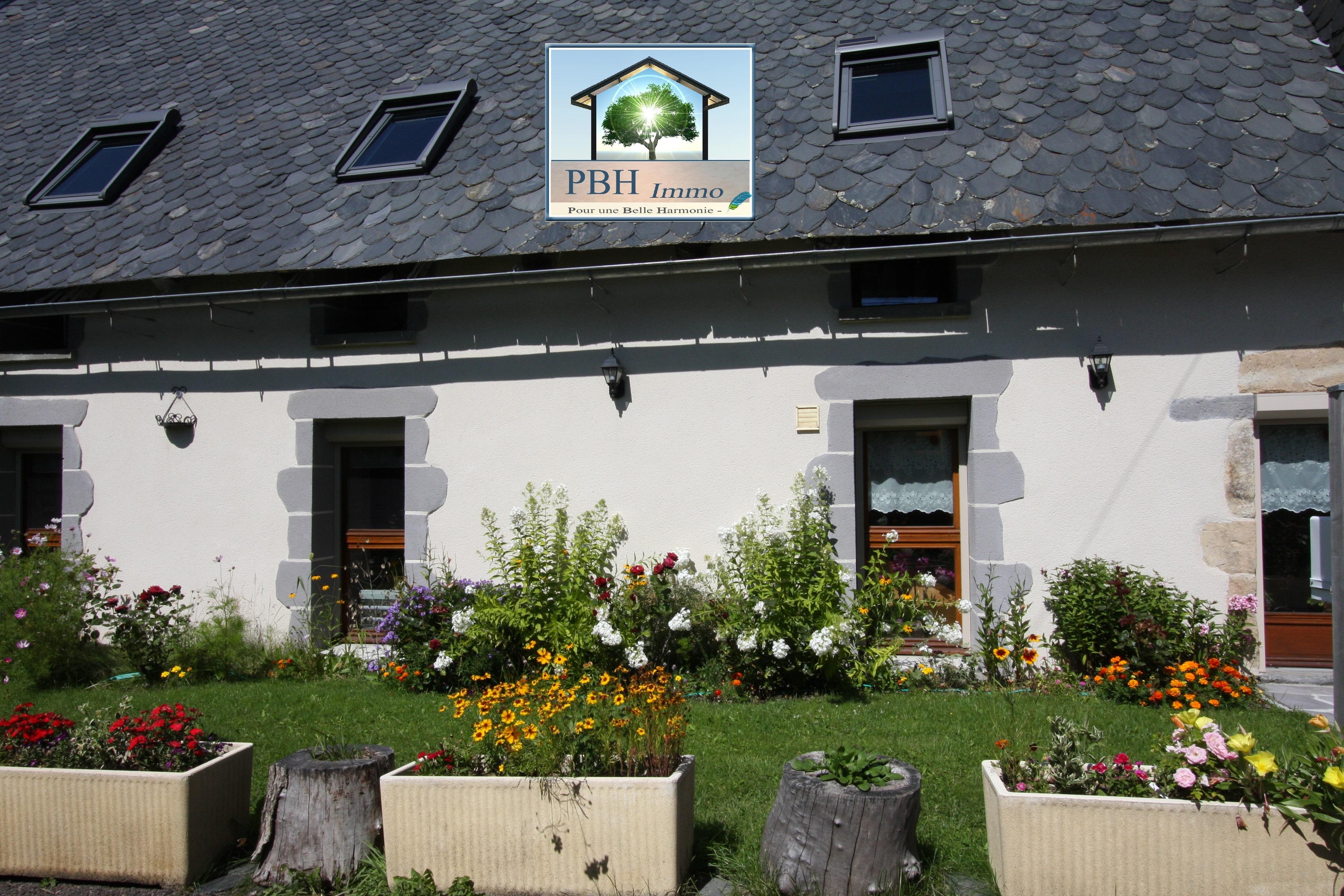 Immobilier La Bourboule 63 annonces immobili¨res  La Bourboule