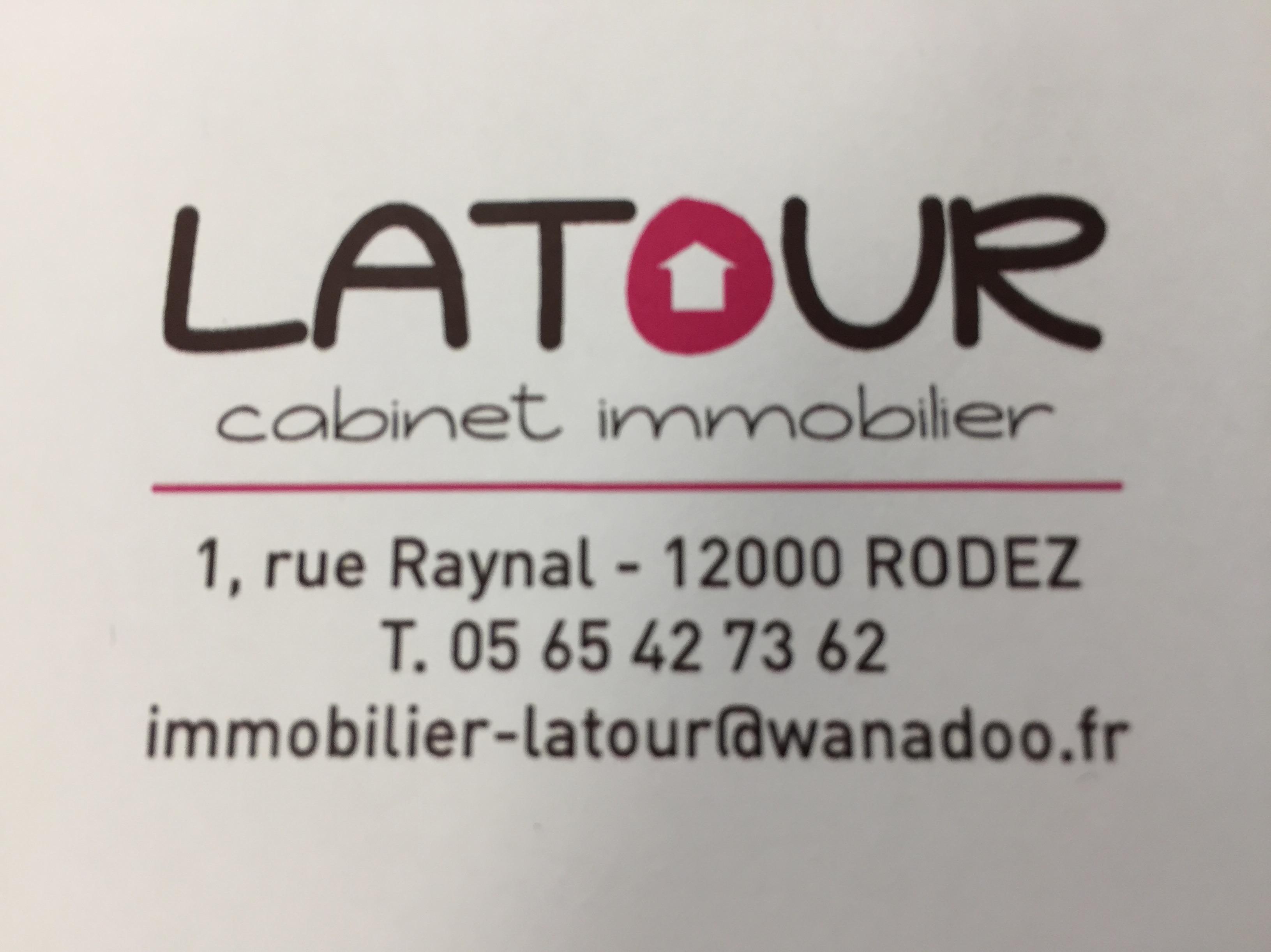vente appartement aveyron rodez Rodez 12000