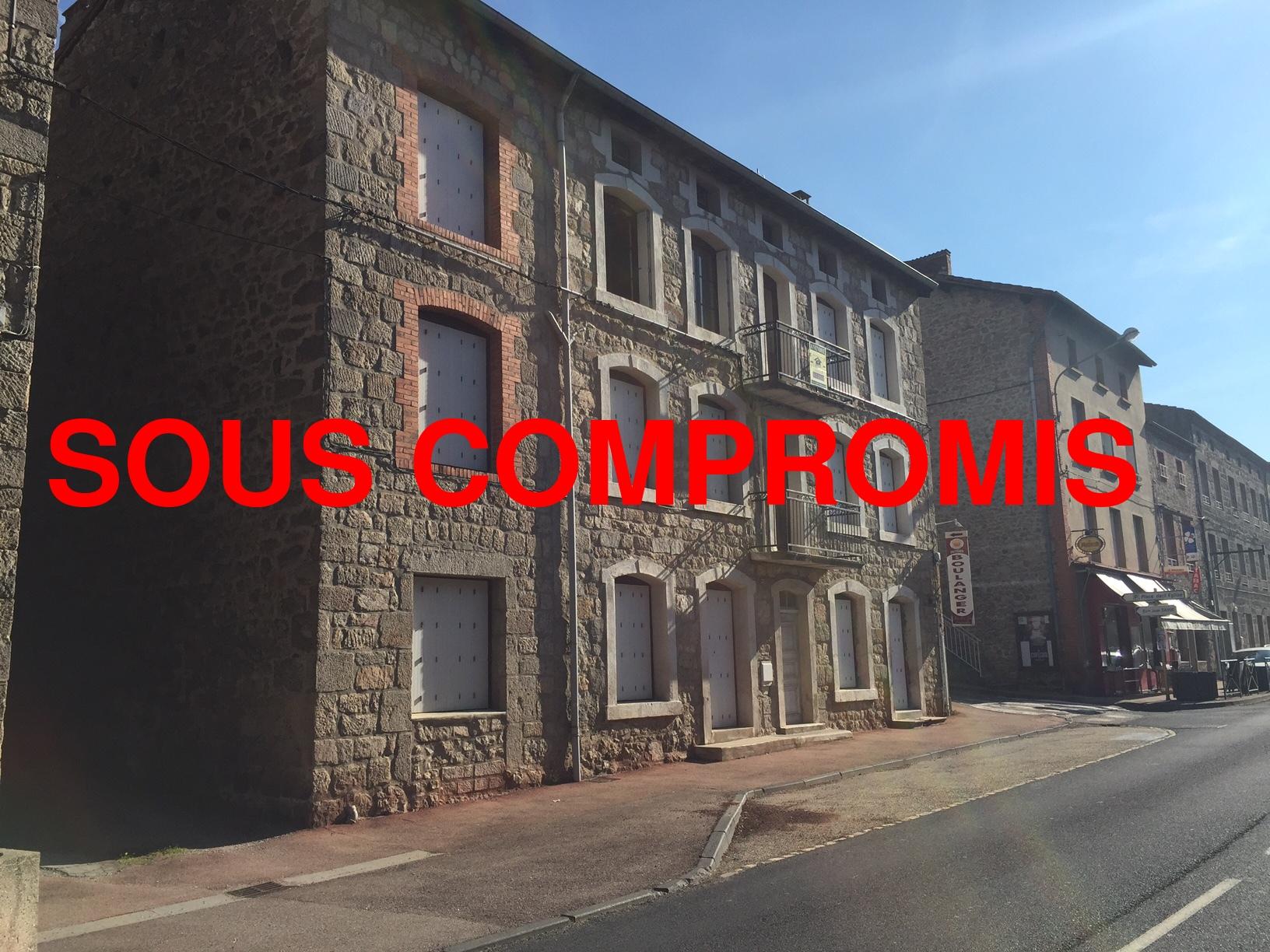 http://medias.aktifimmo.com/photos_immo_original/7715/7715378_1.jpg?1496320136