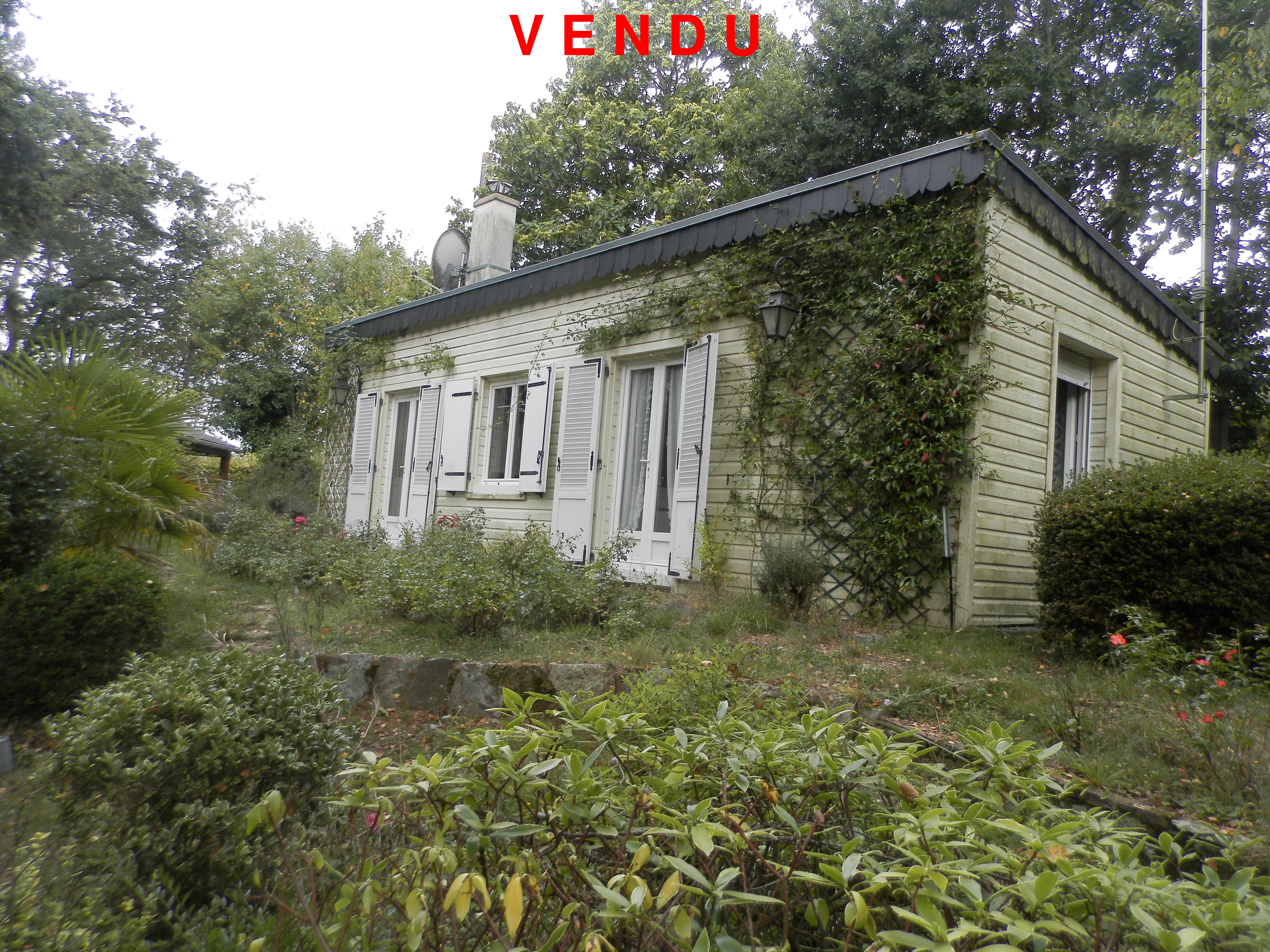 VenteMaison/VillaLASSY35580Ille et VilaineFRANCE